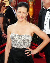 This is an image of 271132 Evangeline Lilly Photograph & Poster