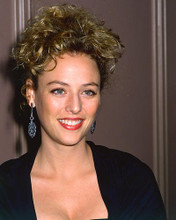 This is an image of 271144 Virginia Madsen Photograph & Poster