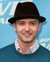 This is an image of 271999 Justin Timberlake Photograph & Poster