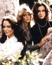 This is an image of 272247 Charlie's Angels Photograph & Poster