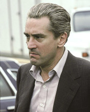 This is an image of 276628 Robert De Niro Photograph & Poster