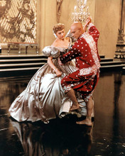 This is an image of 280075 The King and I Photograph & Poster