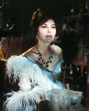 This is an image of 283688 Ava Gardner Photograph & Poster