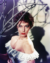 This is an image of 283692 Ava Gardner Photograph & Poster