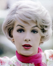This is an image of 284178 Stella Stevens Photograph & Poster