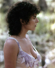This is an image of 280854 Adrienne Barbeau