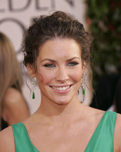 This is an image of 280890 Evangeline Lilly