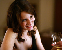 This is an image of 280932 Tina Fey