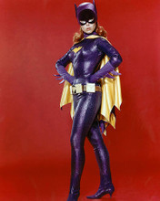 This is an image of 280800 Yvonne Craig