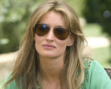 This is an image of 280735 Natascha McElhone