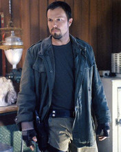 This is an image of 280768 Adam Baldwin