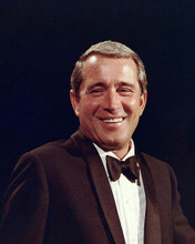 This is an image of 280977 Perry Como