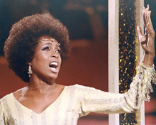 This is an image of 280979 Lola Falana