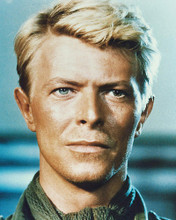 This is an image of 280981 David Bowie