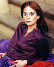 This is an image of 281061 Lesley Ann Warren Photograph & Poster