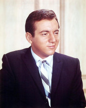 This is an image of 281070 Bobby Darin Photograph & Poster