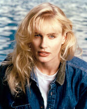 This is an image of 281095 Daryl Hannah Photograph & Poster