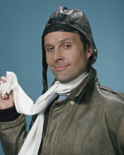 This is an image of 281178 Dwight Schultz Photograph & Poster