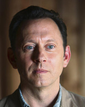 This is an image of 281235 Michael Emerson Photograph & Poster