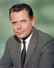 This is an image of 281259 Glenn Ford Photograph & Poster