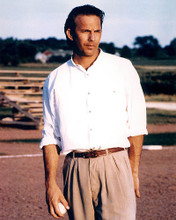This is an image of 281290 Kevin Costner Photograph & Poster