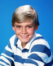 This is an image of 281362 Rick Schroder Photograph & Poster