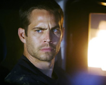 This is an image of 281400 Paul Walker Photograph & Poster