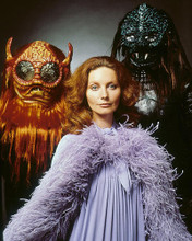 This is an image of 281409 Space 1999 Photograph & Poster