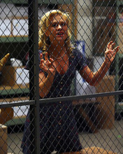 This is an image of 281521 Anna Paquin Photograph & Poster