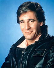 This is an image of 281581 Scott Bakula Photograph & Poster