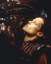 This is an image of 282241 Alien: Resurrection Photograph & Poster