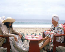 This is an image of 282945 Beaches Photograph & Poster
