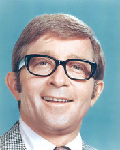 This is an image of 282985 Arte Johnson Photograph & Poster