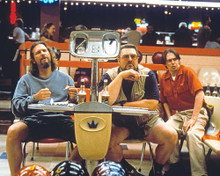 This is an image of 283230 the Big Lebowski Photograph & Poster