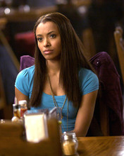 This is an image of 283259 Katerina Graham Photograph & Poster