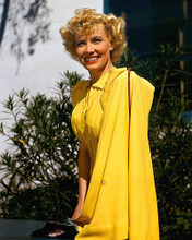 This is an image of 280597 Penny Singleton Photograph & Poster