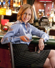 This is an image of 280569 Vera Farmiga Photograph & Poster