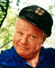 This is an image of 280621 Alan Hale Photograph & Poster