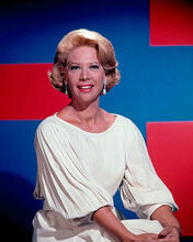 This is an image of 280674 Dinah Shore Photograph & Poster