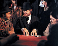 This is an image of 283677 Mccabe & Mrs. Miller Photograph & Poster