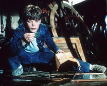 This is an image of 284047 Sean Astin Photograph & Poster