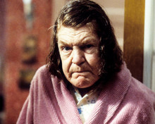 This is an image of 284159 Anne Ramsey Photograph & Poster