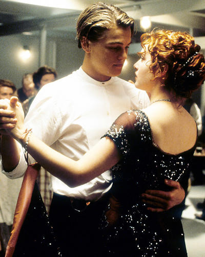 This is an image of 284478 Titanic Photograph & Poster