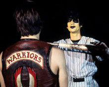 This is an image of 284532 the Warriors Photograph & Poster