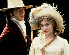 This is an image of 284868 Sense and Sensibility Photograph & Poster