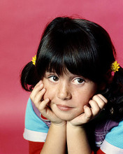 This is an image of 285604 Punky Brewster Photograph & Poster