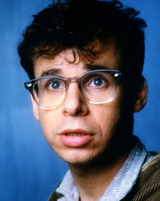 This is an image of 286919 Rick Moranis Photograph & Poster
