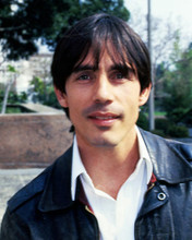 This is an image of 287182 Jackson Browne Photograph & Poster