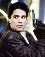 This is an image of 288242 Chris Sarandon Photograph & Poster