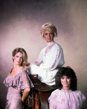 This is an image of 289169 Barbara Mandrell Photograph & Poster